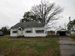 Photo of 2092 Jenkins Neck Road, Gloucester County, VA 23072 (MLS # 10234344)