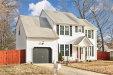 Photo of 428 Lynnfield Road, Chesapeake, VA 23323 (MLS # 10234397)