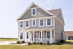 Photo of 3603 Union Street, Elizabeth City, NC 27909 (MLS # 10234432)
