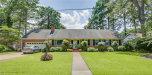 Photo of 1453 Sweet Briar Avenue, Norfolk, VA 23509 (MLS # 10234782)