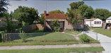Photo of 619 Teach Street, Hampton, VA 23661 (MLS # 10234805)