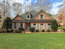 Photo of 4 Wildwood Lane, Williamsburg, VA 23185 (MLS # 10234812)