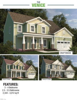 Photo of Mm Venice At Countryside Estates, Moyock, NC 27958 (MLS # 10234951)