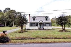 Photo of 1347 Oak Drive, James City County, VA 23185 (MLS # 10235178)