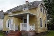 Photo of 2621 Portsmouth Boulevard, Portsmouth, VA 23704 (MLS # 10235200)
