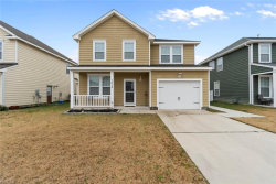 Photo of 1413 Elder Street, Elizabeth City, NC 27909 (MLS # 10235516)