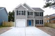Photo of 1128 Willow Avenue, Chesapeake, VA 23325 (MLS # 10235730)