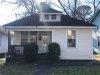 Photo of 2823 Victoria Avenue, Norfolk, VA 23504 (MLS # 10235750)
