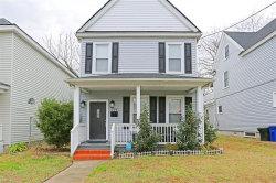 Photo of 324 49th Street, Newport News, VA 23607 (MLS # 10235783)