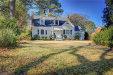 Photo of 6041 Newport Avenue, Norfolk, VA 23505 (MLS # 10235945)