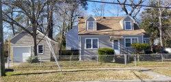 Photo of 2975 Argonne Avenue, Norfolk, VA 23509 (MLS # 10236025)