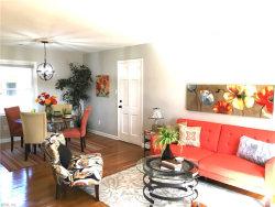 Photo of 212 Lisbon Drive, Newport News, VA 23601 (MLS # 10236074)