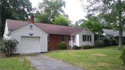 Photo of 1206 Country Club Road, Newport News, VA 23606 (MLS # 10236269)