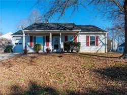 Photo of 520 Elsie Drive, Newport News, VA 23608 (MLS # 10236290)