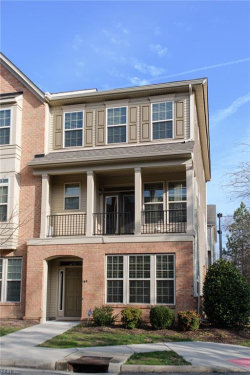 Photo of 69 Zenith Loop, Newport News, VA 23601 (MLS # 10236302)