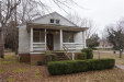 Photo of 818 N Henry Street, Williamsburg, VA 23185 (MLS # 10236481)