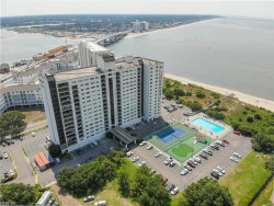 Photo of 3288 Page Avenue, Unit 314, Virginia Beach, VA 23451 (MLS # 10236502)