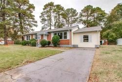 Photo of 1128 Horne Avenue, Portsmouth, VA 23701 (MLS # 10236537)