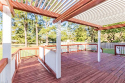 Photo of 4208 Quince Road, Portsmouth, VA 23703 (MLS # 10236546)