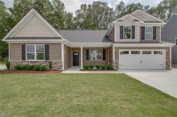 Photo of 1421 Gemstone Lane, Chesapeake, VA 23320 (MLS # 10236553)