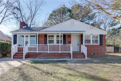 Photo of 1004 Lyndon Circle, Newport News, VA 23605 (MLS # 10236568)