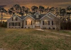 Photo of 9388 Rivershore Drive, Suffolk, VA 23433 (MLS # 10236573)