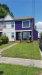 Photo of 343 47th Street, Newport News, VA 23607 (MLS # 10236610)