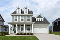 Photo of 480 Kimberton, Suffolk, VA 23434 (MLS # 10236618)