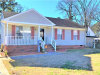 Photo of 4303 Griffin Street, Portsmouth, VA 23707 (MLS # 10236706)