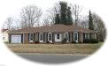Photo of 5808 Bernhowe Manor Lane, Suffolk, VA 23435 (MLS # 10236786)