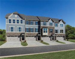 Photo of 935 Centurion Circle, Chesapeake, VA 23323 (MLS # 10236847)