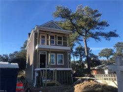 Photo of 9513 10th Bay Street, Norfolk, VA 23518 (MLS # 10236861)