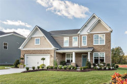 Photo of Mm Canyon Ridge At Sherborne Manor, Chesapeake, VA 23323 (MLS # 10236867)