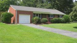 Photo of 203 Purgold Road, York County, VA 23696 (MLS # 10236878)