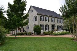 Photo of 3523 Longwood Drive, James City County, VA 23168 (MLS # 10236892)
