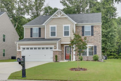 Photo of 564 Leonard Lane, Newport News, VA 23601 (MLS # 10236896)