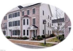 Photo of 116 Peyton Randolph Drive, York County, VA 23692 (MLS # 10236908)