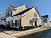 Photo of 3131 Patrick Henry Drive, Chesapeake, VA 23323 (MLS # 10236939)