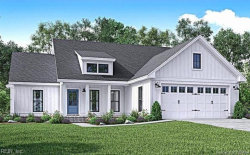 Photo of Lot 51 Roland Smith Drive, Gloucester, VA 23061 (MLS # 10236962)