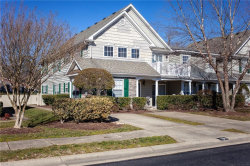 Photo of 114 Cutspring Arch, Williamsburg, VA 23185 (MLS # 10239473)