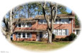 Photo of 310 Lucas Creek Road, Newport News, VA 23602 (MLS # 10239480)