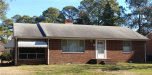 Photo of 109 Lynn Drive, Portsmouth, VA 23707 (MLS # 10239550)