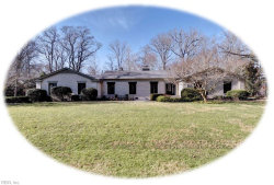 Photo of 203 Southpoint Drive, James City County, VA 23185 (MLS # 10239709)