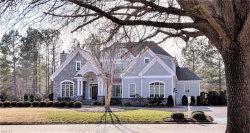 Photo of 2801 Middle Woodland Close, James City County, VA 23185 (MLS # 10239994)