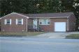 Photo of 1209 Aberdeen Road, Hampton, VA 23666 (MLS # 10240185)