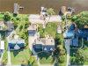Photo of 1317 River Road, Suffolk, VA 23434 (MLS # 10240446)