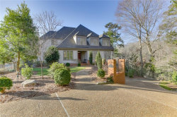 Photo of 133 Cove Point Lane, Williamsburg, VA 23185 (MLS # 10240499)