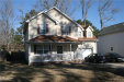 Photo of 4418 Marlin Avenue, Suffolk, VA 23435 (MLS # 10240521)