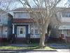 Photo of 1006 Fauquier Street, Norfolk, VA 23523 (MLS # 10240576)