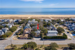 Photo of 7305 Atlantic Avenue, Virginia Beach, VA 23451 (MLS # 10240639)